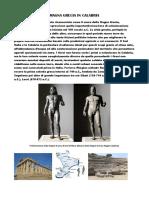 Magna Grecia Calabria.docx