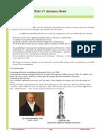 piles-et-accus.pdf