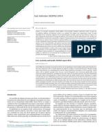 recortes, austeridad y salud.pdf