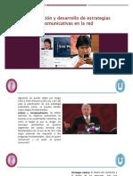 09 - Planificación y desarrollo de estrategias Digitales.ppt