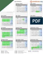 kalender-2018-schleswig-holstein-hoch
