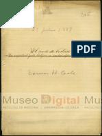 1889_EL_MODO_DE_VESTIRSE_Y_ENFERMEDADES_MUJERES