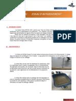 ESSAI D'AFFAISSEMENT.pdf