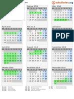 kalender-2018-thueringen-hoch