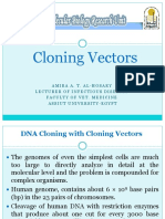 1- Cloning vectors.pdf
