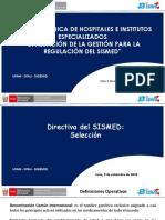 SeleccionUsoRacional-Directiva