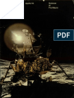 Apollo 14 - Science at Fra Mauro