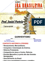 LITERATURA_BRASILEIRA  ENEM.ppt