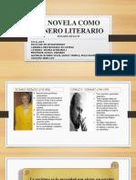 LA_NOVELA_COMO_GÉNERO_LITERARIO[1] PW.pdf
