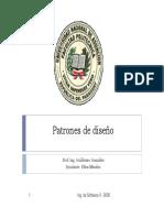 02_PATRONES_DE_DISENHO.pdf