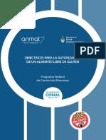 Directrices_Autorizacion_ALG