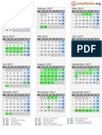 kalender-2017-bayern-hoch
