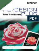 pedplus_ug01es.pdf