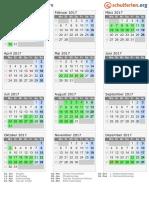 kalender-2017-hamburg-hoch