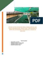 ESTUDIO DE MATERIA PRIMA Y MERCADO 11. impacto ambiental.docx