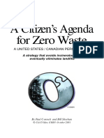citizens_agenda_2_read.pdf