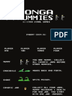 Conga Mummies.pdf