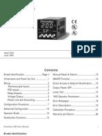 im-pk-1603[1].pdf