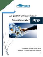 GRT Chiriliuc N_T 151.doc