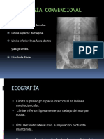 anatoma_radiolgica_1.pdf