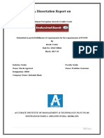 111198826-Project-Report-on-Indusind-Bank