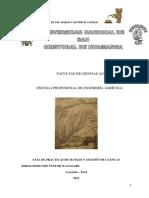502_PP. 34_RH-544_REAL_GUÍA DE PRÁCTICAS DE M y G DE C.H. (1)