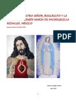 OBRA DE NSJ Y LA VIRGEN MARÍA PACHUQUILLA HGO.pdf