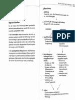 Analyse eines literarischen Textes