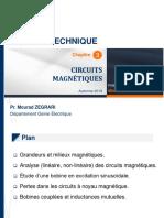 ELT-ENSAM_Chp.3-Circuits_Magn_tiques.pdf