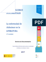alzheimer_literatura.pdf
