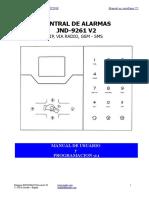 JND-9261--manual-es-2 (2).pdf