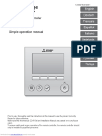 PZ-61DR-E инструкция операций.pdf