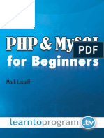 [Mark_Lassoff]_PHP_and_MySQL_for_Beginners(z-lib.org)