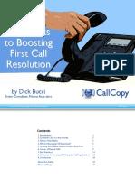 10SecretsToBoostingFirstCallResolution.pdf