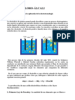 electroquímica clorocáustica.pdf
