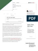 Reliability Monitor.pdf