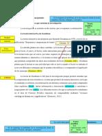 Marco teorico de la Argumentacion.docx