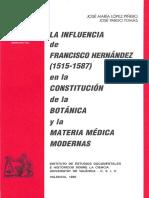 LI_Influencia_Fco_Hdez.pdf