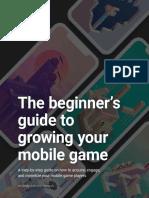 Unity-MobileGameGuide-v4-DIGITAL.pdf