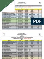 Planning_Contrôles_LST