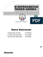 ppt askep anemia.ppt