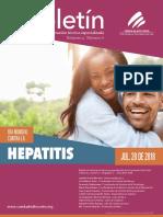 Boletin_Dia_mundial_contra_la_hepatitis_2018.pdf
