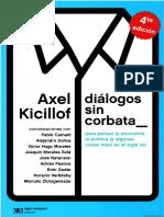 0-181238-0.pdf