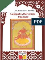 A mitologia de Ganapati.pdf