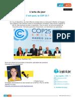 cest-quoi-cop25.pdf