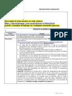 Producto Académico N° 03-DeI-Distancia-2019-10