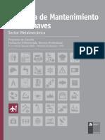 articles-37245_programa.pdf