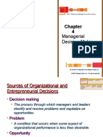 CHAPTER 4 DECISION MAKING.ppt
