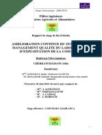 AMELIORATION CONTINUE DU SYSTE - CHERKANI HASSANI Abha_1001.pdf