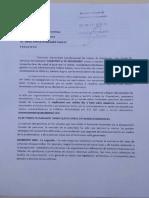 Carta 16 Dic 2019